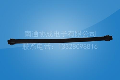 张家港医疗线束行业